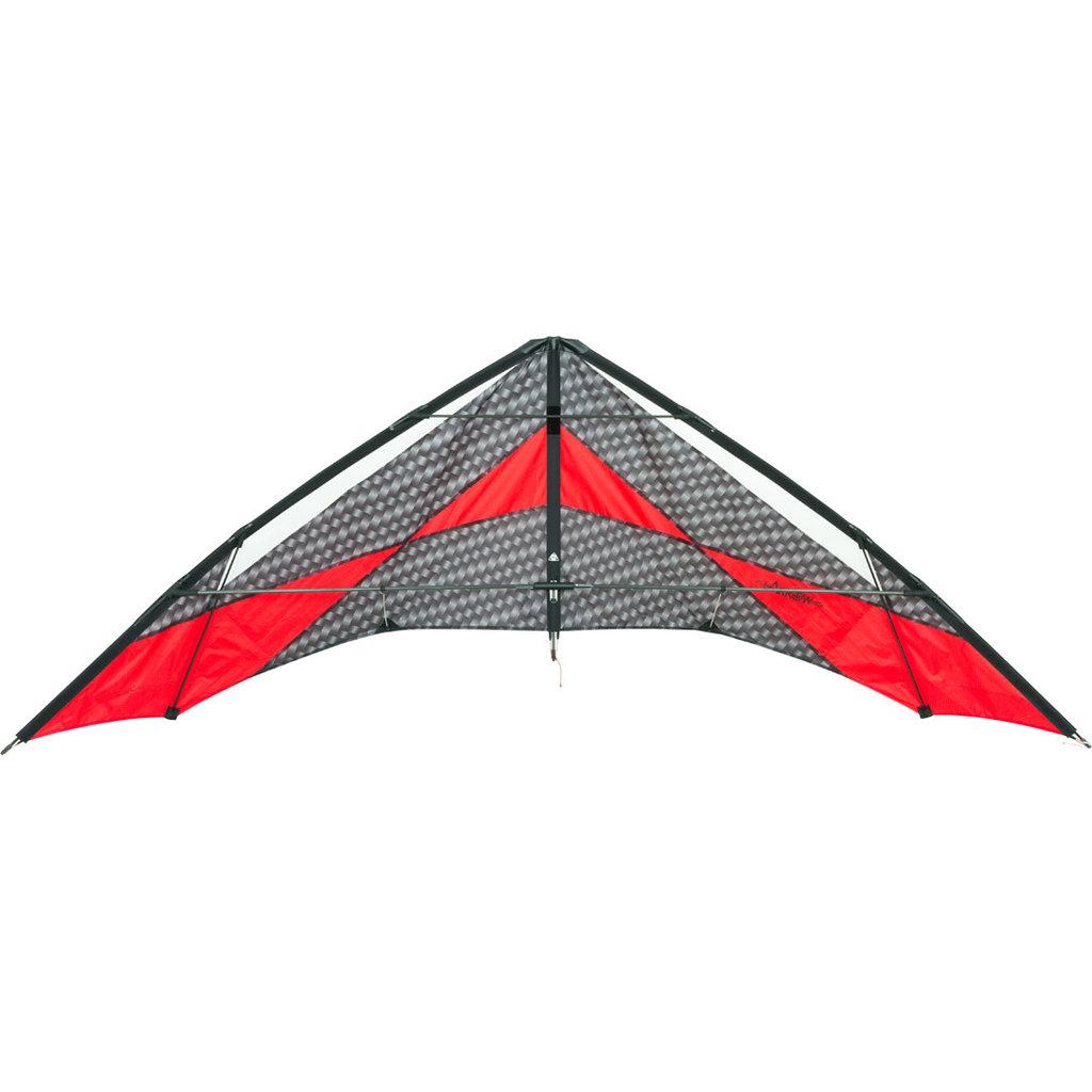 Arrow (R2F)