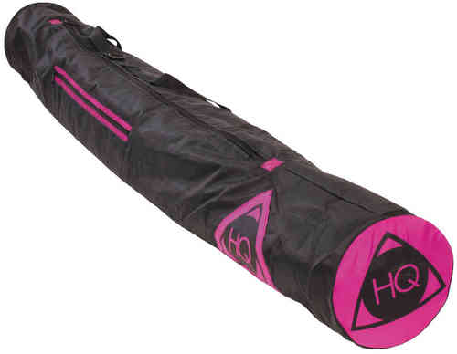 HQ Kite Bag 140
